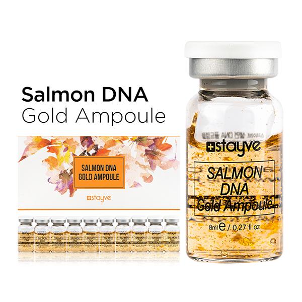 stayve salmon gold bbglow.nl