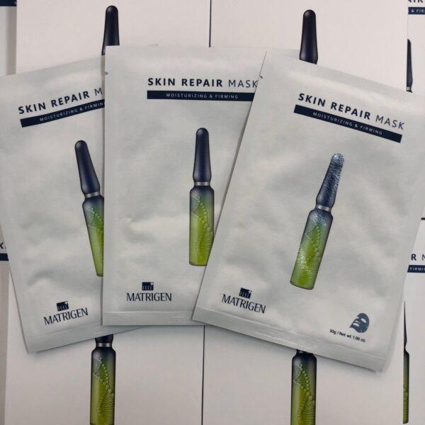 Matrigen Skin Repair Mask