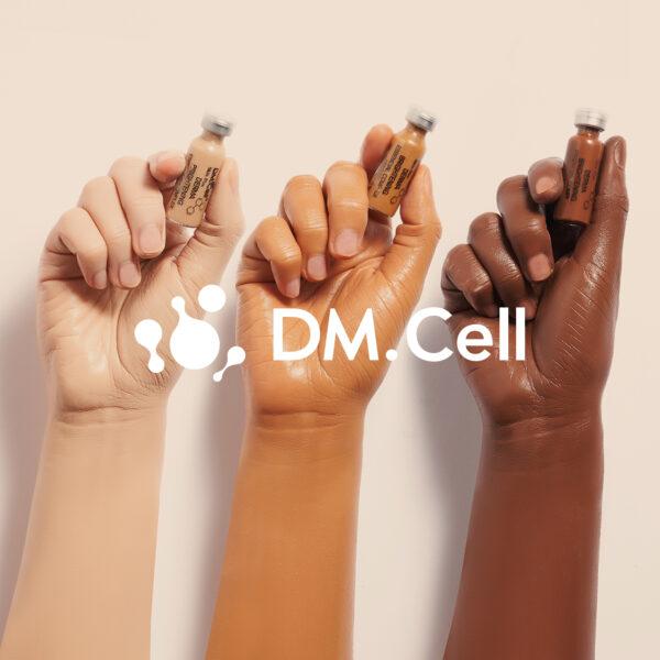 dm cell